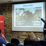 Asociación de Empresarios de Vigo
