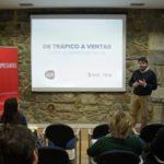 Asociación de Empresarios Vigo