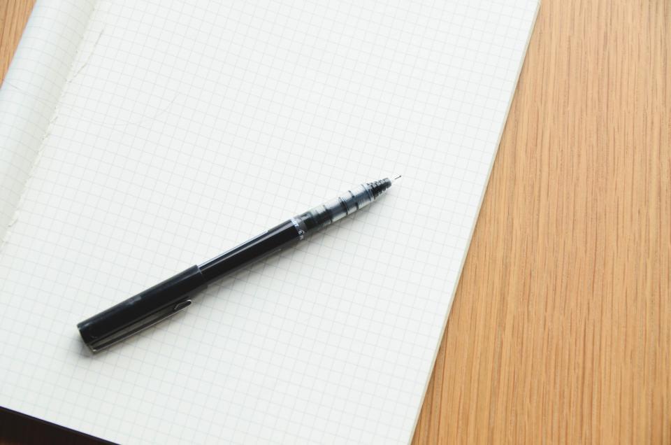 Cómo conseguir ideas para escribir en el Blog de la empresa