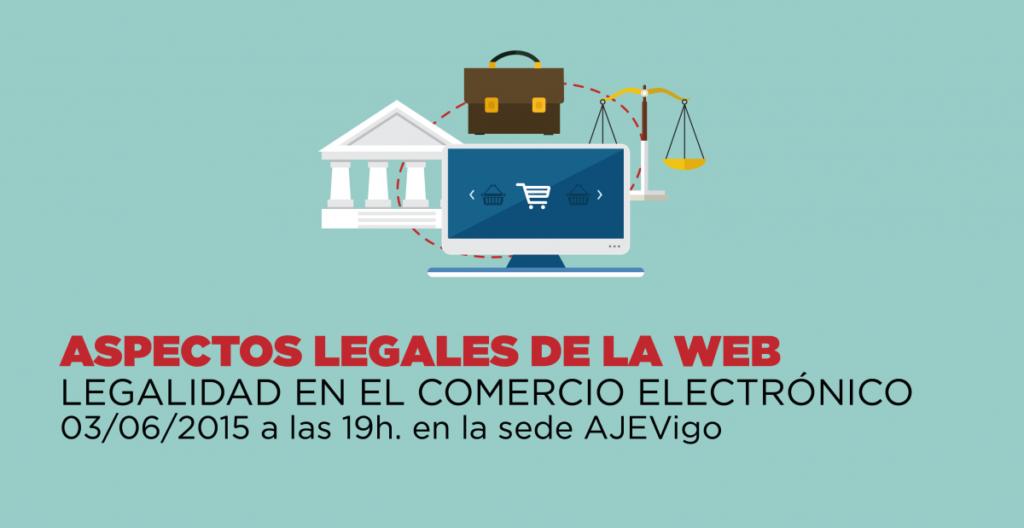 aspectos legales 1