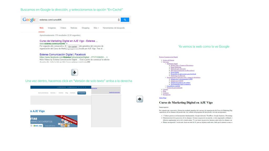 procesovercomogoogle