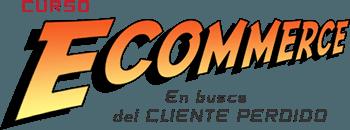 ECOMMERCE_LOGO