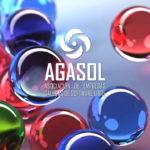 Agasol Diseño web