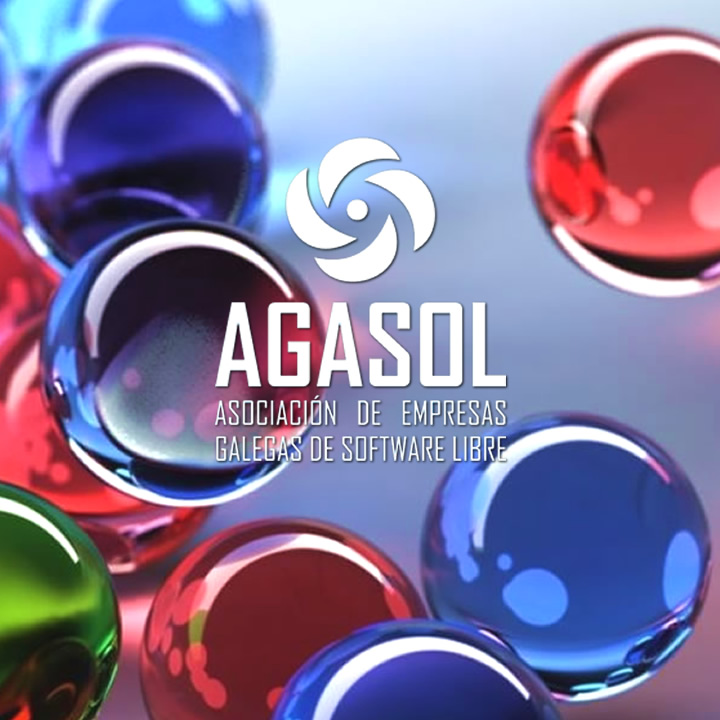 Agasol