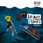 Elephone Spain lanzamiento