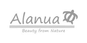 Logo Alanua