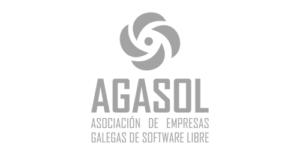 Logo Agasol