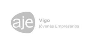 AJE Vigo