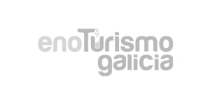 Logo enoturismogalicia
