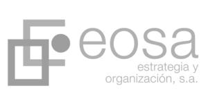 EOSA Logo