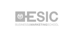 Logo ESIC ICEMD