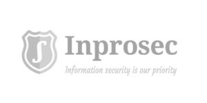 Logo Inprosec
