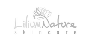 Logo Lilium nature