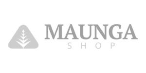 Logo Maungashop