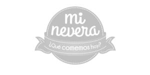 Minevera Logo