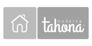 Tahona Moderna Logo