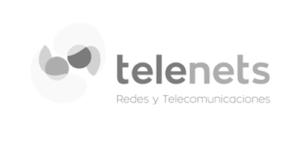 Telenets logo