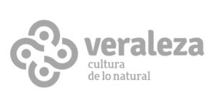 Veraleza cultura de lo natural