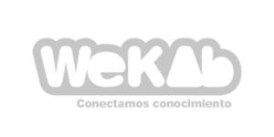 Logo Wekab