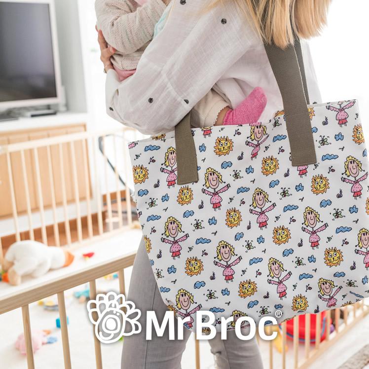 MrBroc tienda online
