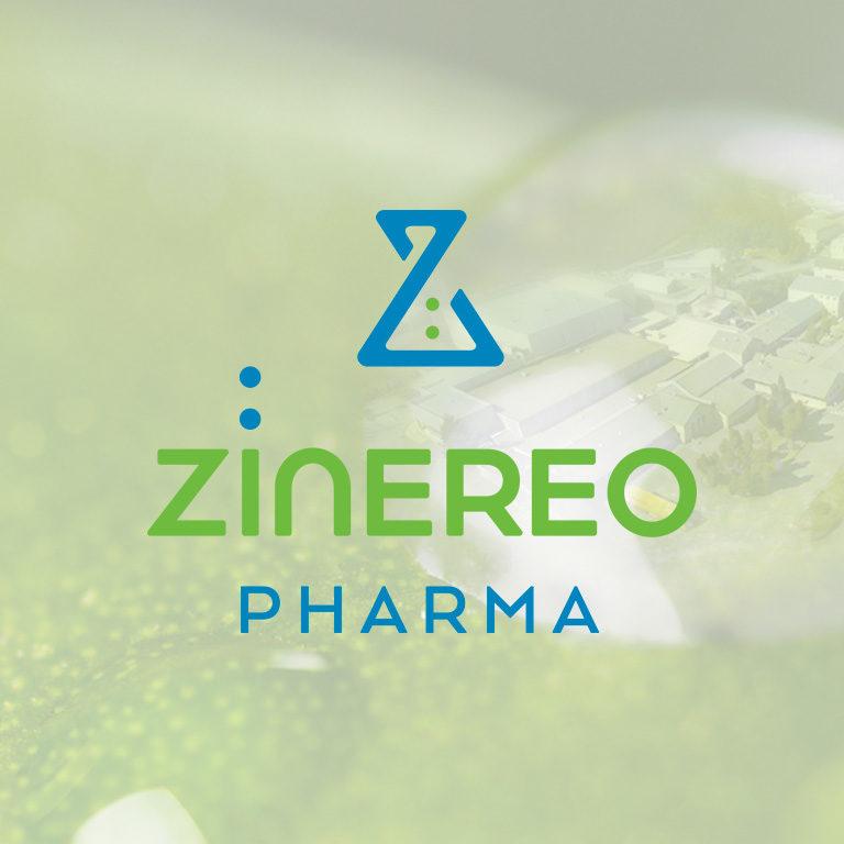Zinereo Pharma